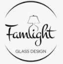 Výrobky Famlight
