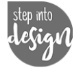Produkty Step into Design
