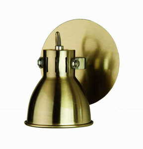 Bolzano 3 patice sconce small 5