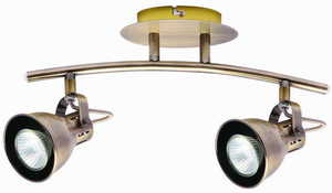 Bolzano 3 patice sconce small 8