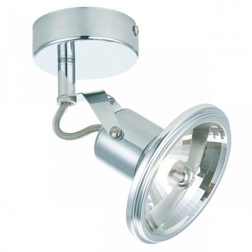 Feltre 1 nástěnná lampa