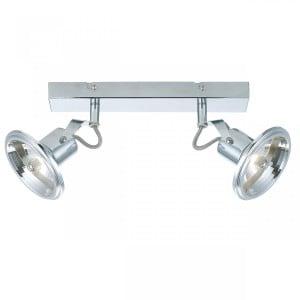 Feltre 2 nástěnná lampa small 0