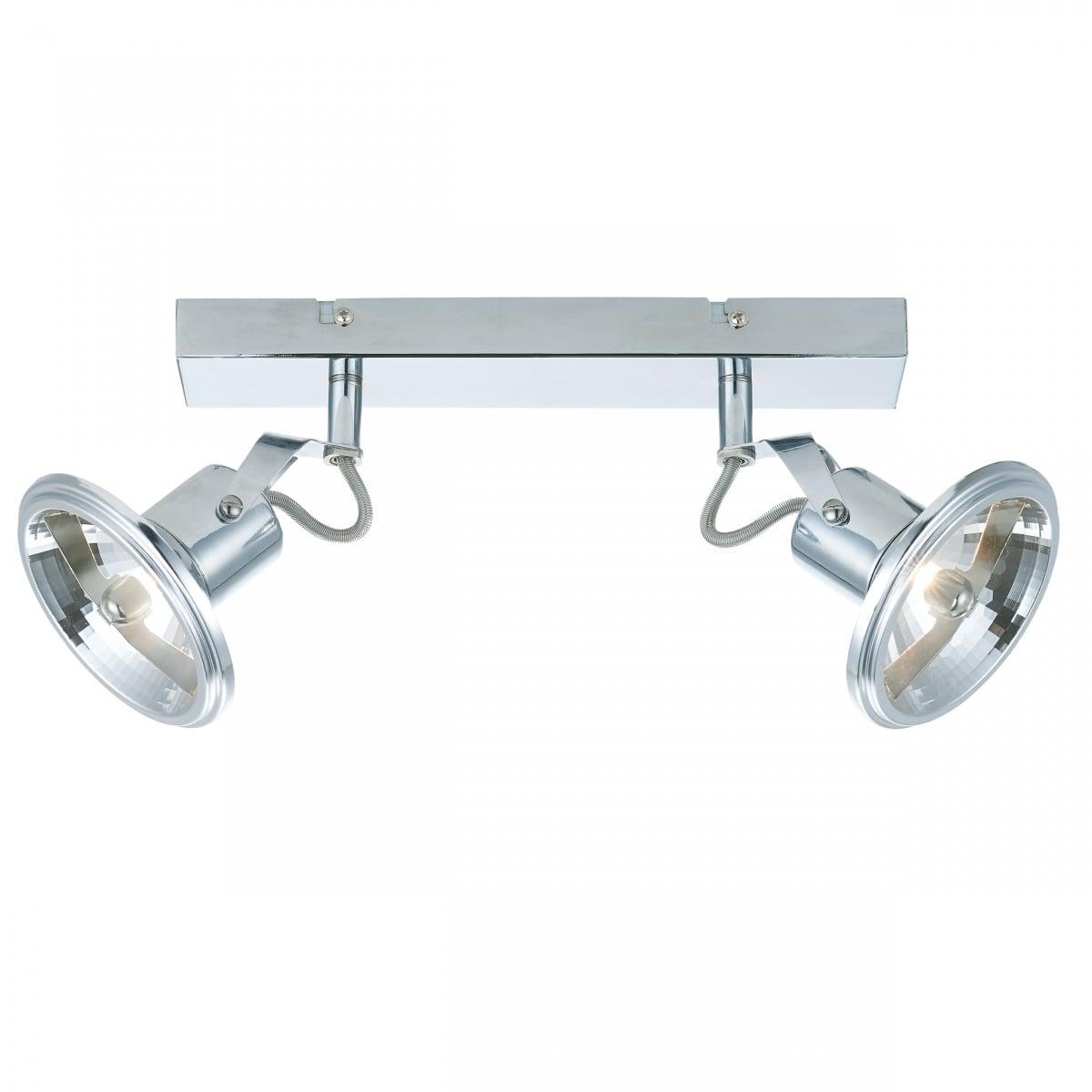 Feltre 2 nástěnná lampa