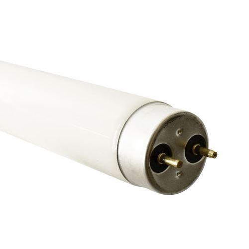 Zářivka T8 36 W 120 cm 6000 K G13