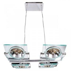 Průmyslová 2 nástěnná lampa small 7