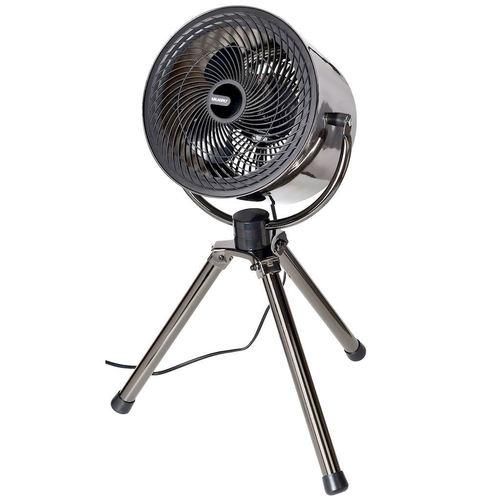 "Ventilátor stojanu na stativ Eko Light 10 """