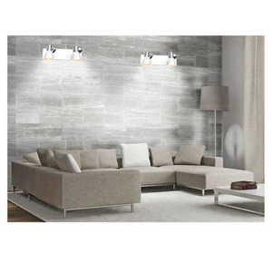 Ravenna 4 bílé stropní svítidlo small 8