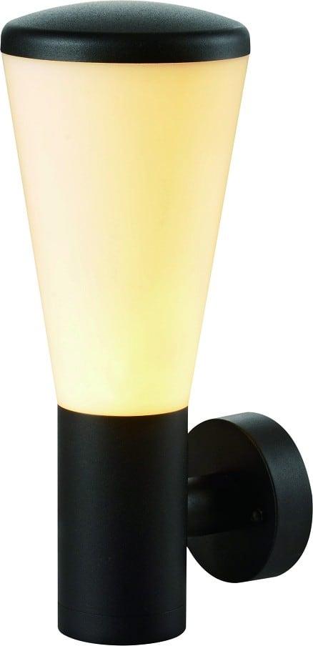 Nástěnná lampa Gela