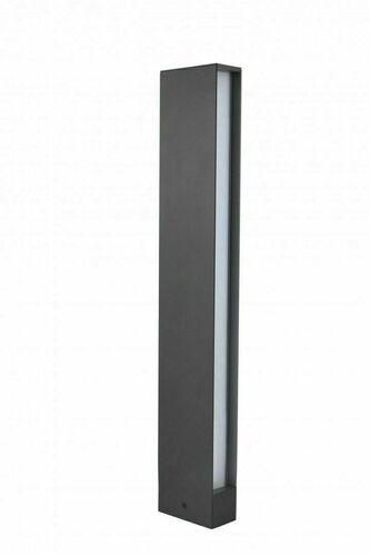Inovativní sloupek osvětlení (60 cm) - LED LINEA