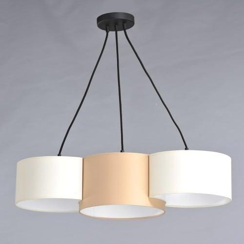 Závěsná lampa PŁŁKSIĘŻYC č. 3685