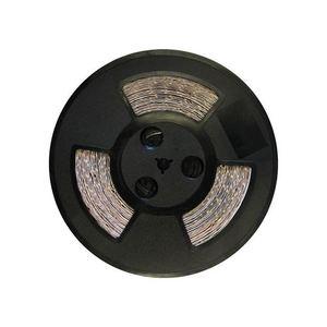 120 LED neutrální proužek Ip20 (100 m) small 1