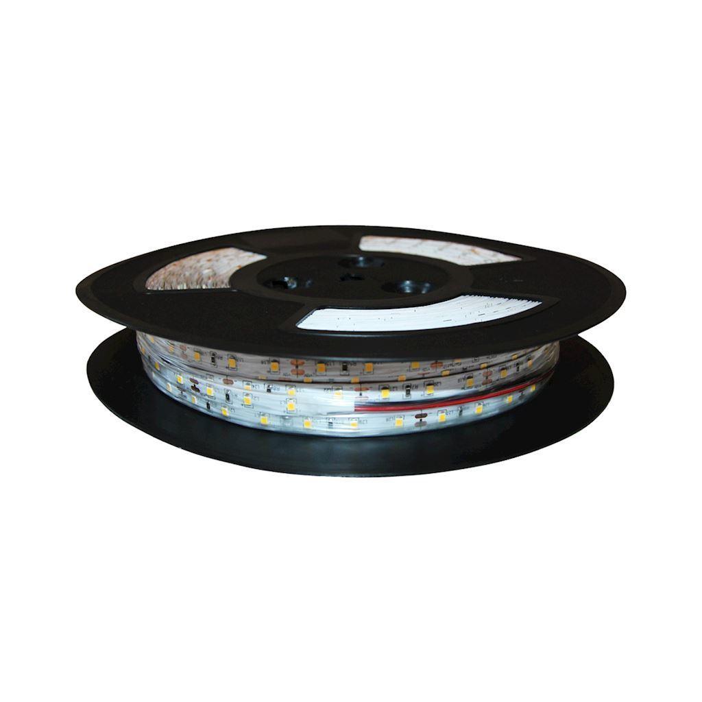 120 LED neutrální proužek Ip20 (100 m)