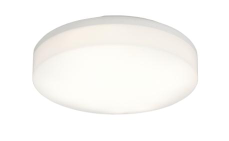 Plafon Gamma LED senzor pohybu