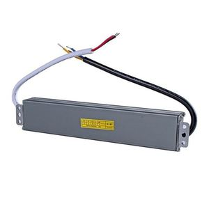 LED napájecí zdroj 30W Ip67 IP67 small 2