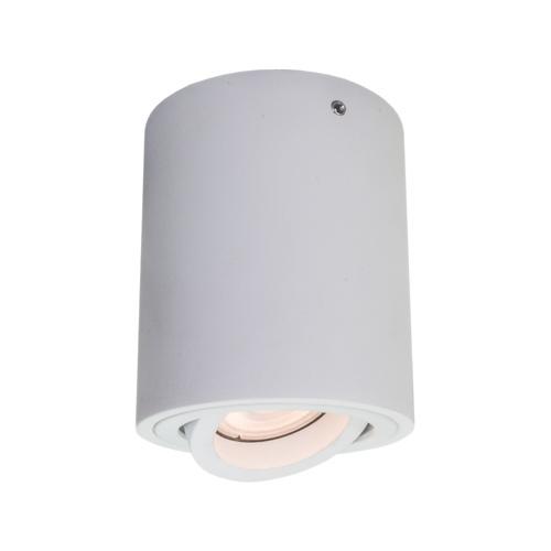 Moderní povrchová lampa Lucia GU10