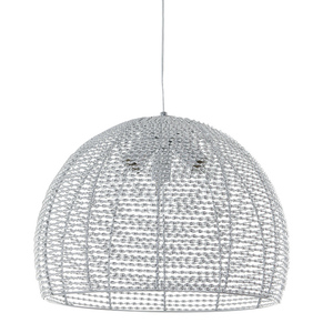 Moderní 3bodové stropní svítidlo Formo E27 small 0