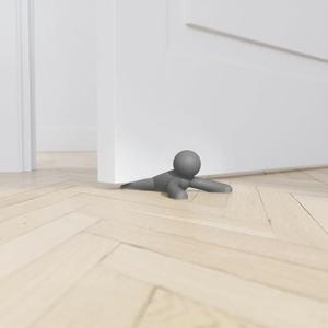 UMBRA podložka pod dveřmi BUDDY small 3