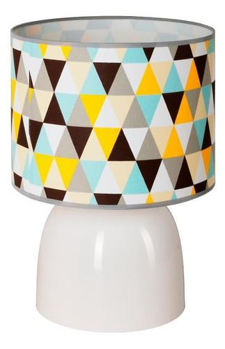 Nowocezsna lampa Malá Hestia