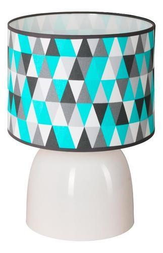 Moderní lampa Demeter
