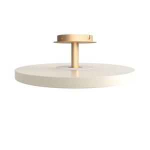 Stropní svítidlo UMAGE Asteria pearl white Ø60 small 0