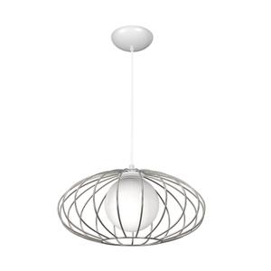 Závěsná lampa Kronos 1x E14 small 0