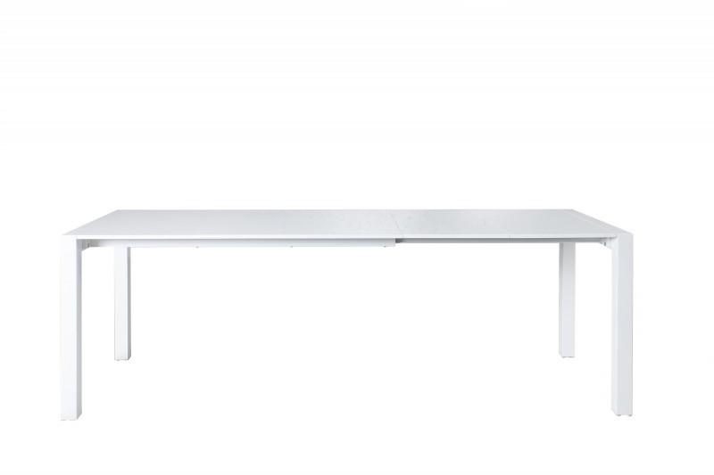 Rozkládací stůl CASPER 135-175-215