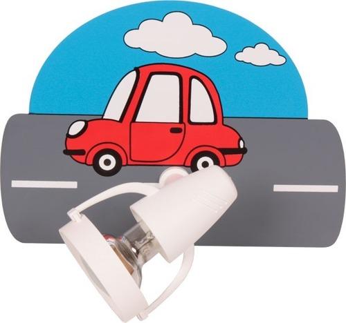 Světla malých aut 521.31.08