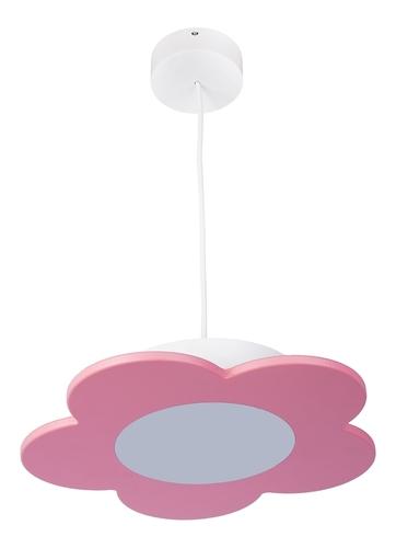 Dětská závěsná lampa Flower Fiore LED 955.01.22