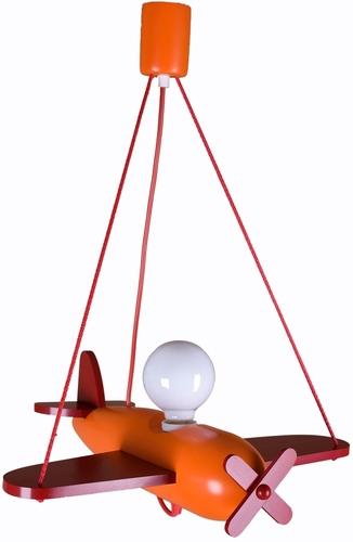 Závěsná lampa Clipper 104.23.18