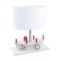 Dětská stolní lampa Odeslat 411.25.09 small 1