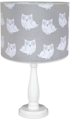 Dětská stolní lampa, Tina2 410.31.26