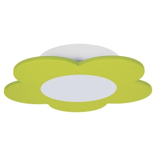 Dětské stropní svítidlo Fiore LED 204.41.25
