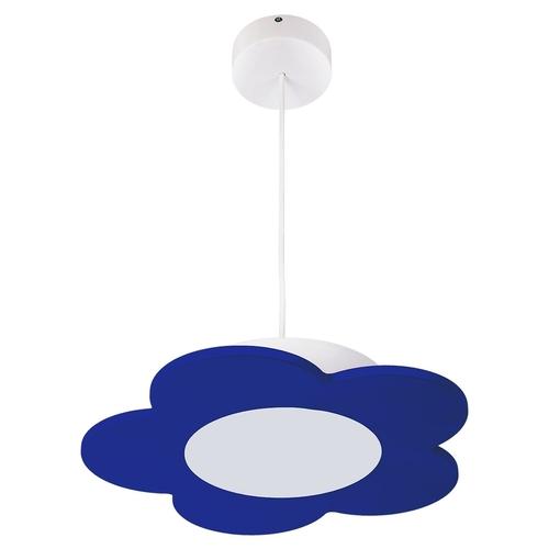 Dětská závěsná lampa Flower Fiore LED 955.01.08