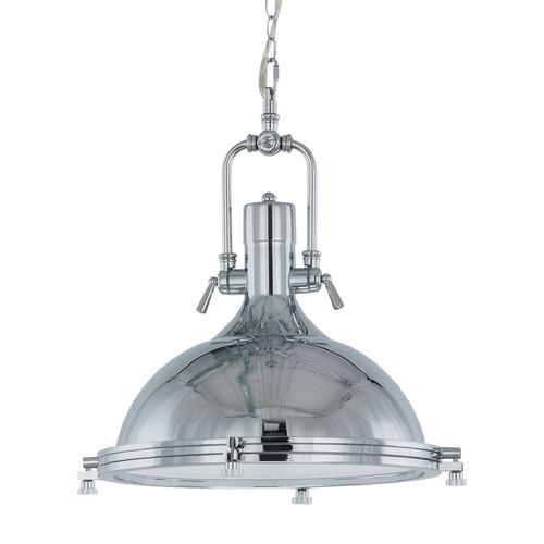 Závěsná lampa Madison E27