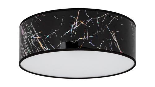 Moderní stropní svítidlo Merano 40