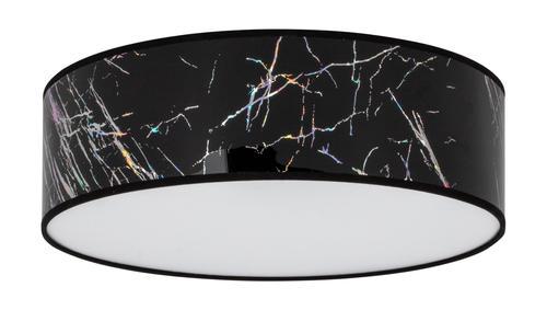 Minimalistické stropní svítidlo Merano 50