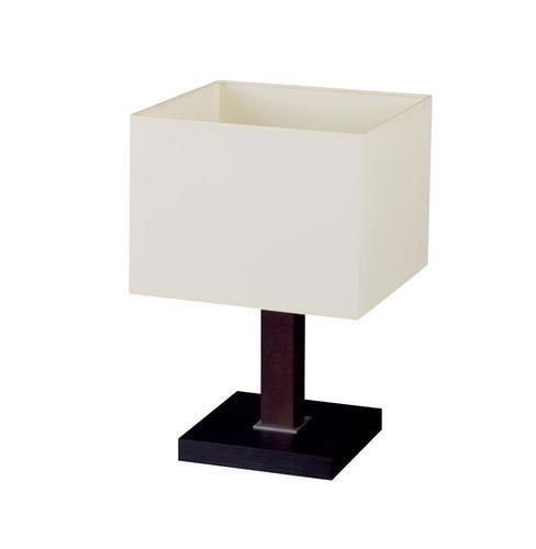 Klasická lampa malá Karmen