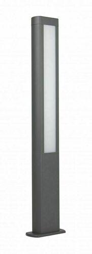 Evo GL15403