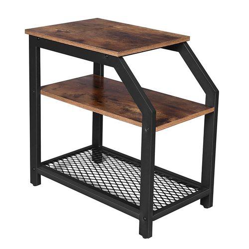 Konferenční stolek LNT58BX
