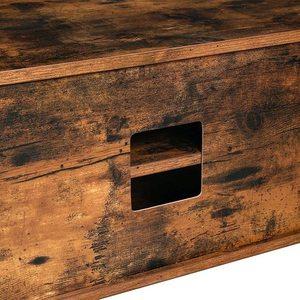 Televizní skříň LTV08BX small 6