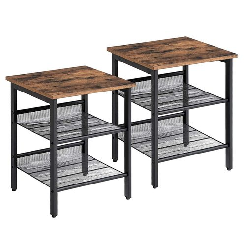 Noční stolek LET24X