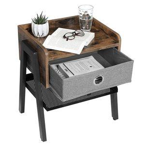 Podkrovní stůl se zásuvkou LET64X small 4