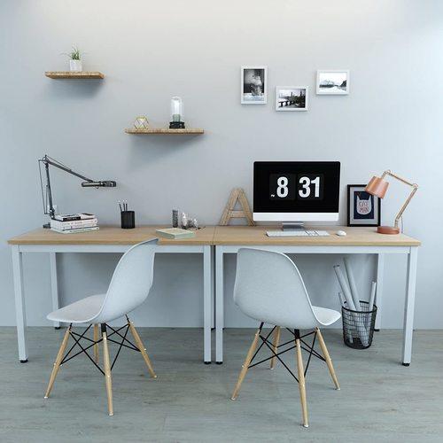 Moderní počítačový stůl LWD64N