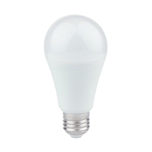 LED žárovka 9 W E27 Twilight 2700K