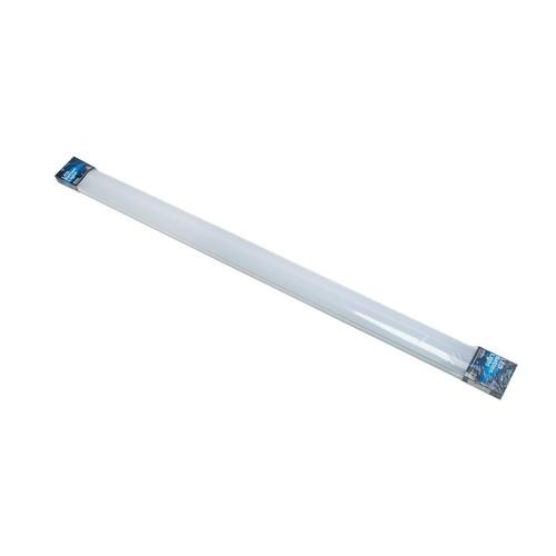 LED lišta 50 W 5000lm 4000K