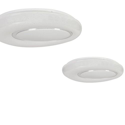 Plafond Bono 36 W LED ø390 mm