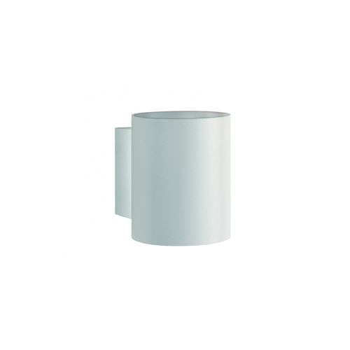 Squalla G9 Ip20 bílá zkumavka