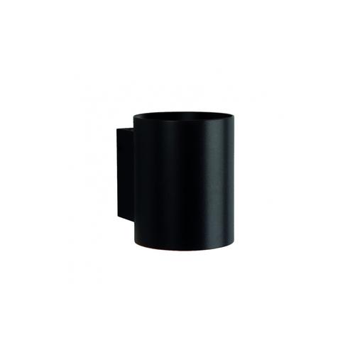 Squalla G9 Ip20 černá zkumavka