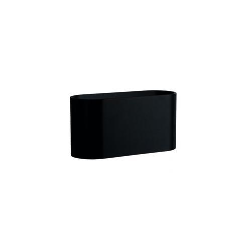Squalla G9 Ip20 Černá
