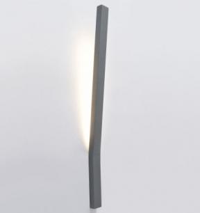 Nástěnné svítidlo Wever & Ducré YARD AZ 15361